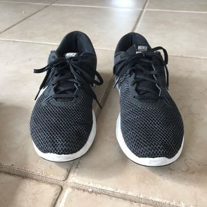 Women's Nike Training Flex TR 7